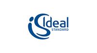 Ideal Standards