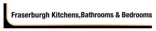 Fraserburgh Kitchens